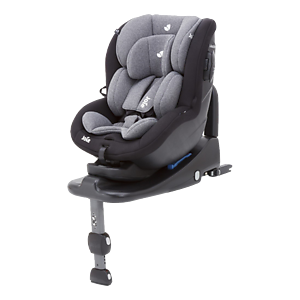 Joie I-Anchor Advance Convertible Car Seat