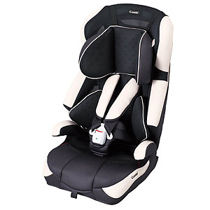 Combi Joytrip EG Booster Car Seat
