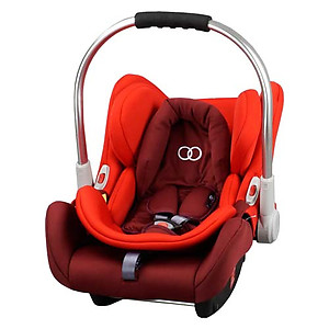 Koopers KOLO Infant Carrier