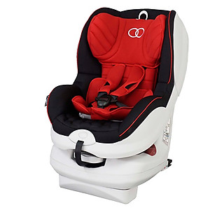 Koopers Salsa Convertible Car Seat