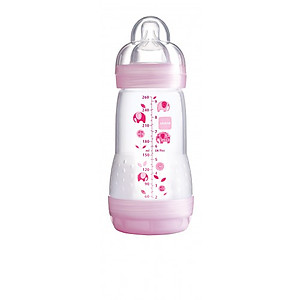 MAM Anti-Colic Bottle 260ml