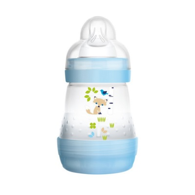 MAM Anti-Colic Bottle 160ml