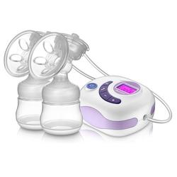 Autumnz SERENE Convertible Double Electric Breast Pump