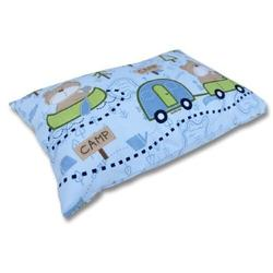 Bumble Bee Pillow (Size L)