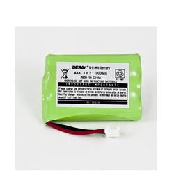 Motorola MBP36S Battery (Spare Part)