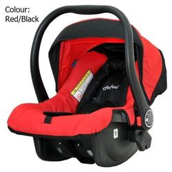 Halford Elite Classic Baby Carrier