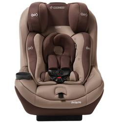 Maxi-Cosi Pria 70 With Tiny Fit Convertible Car Seat