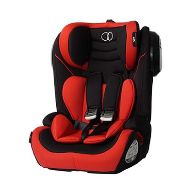 KoopersSegaPlusBoosterCarSeatRed.jpg