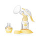 Medela Harmony Manual Breast Pump With 2-Phase Expression