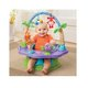 Summer Infant Deluxe Super Seat Island Giggles