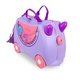Trunki Bluebell
